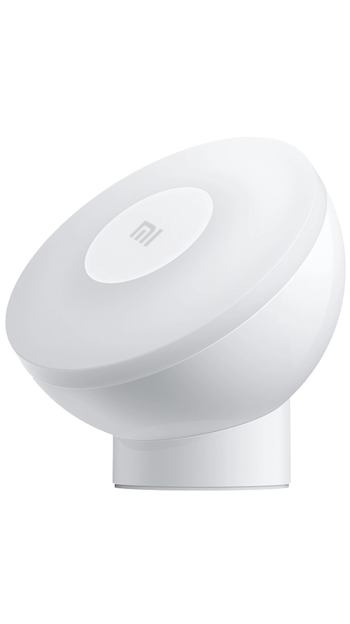 Xiaomi Mi Motion Activated Night Light 2