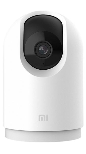 Xiaomi Mi 360 ° Home Security Camera 2K Pro